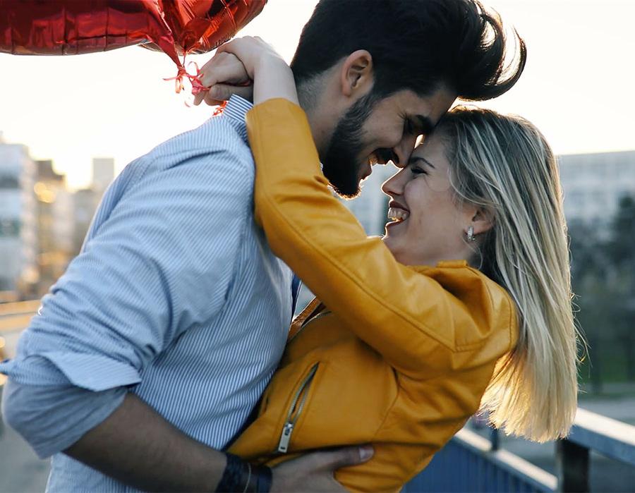Valentinstag, Lovestory, 2020, Liebesgeschichte, Paar-Erlebnis, Valentins-Highlight, Bergedorf, Hamburg, Candlelight-Dinner, Haus Anna Elbe, Gewinnspiel
