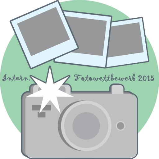 Internationaler Fotowettbewerb 2015, Auszeichnung, HEIDI VOM LANDE, Bloggerin, Hamburger Blog
