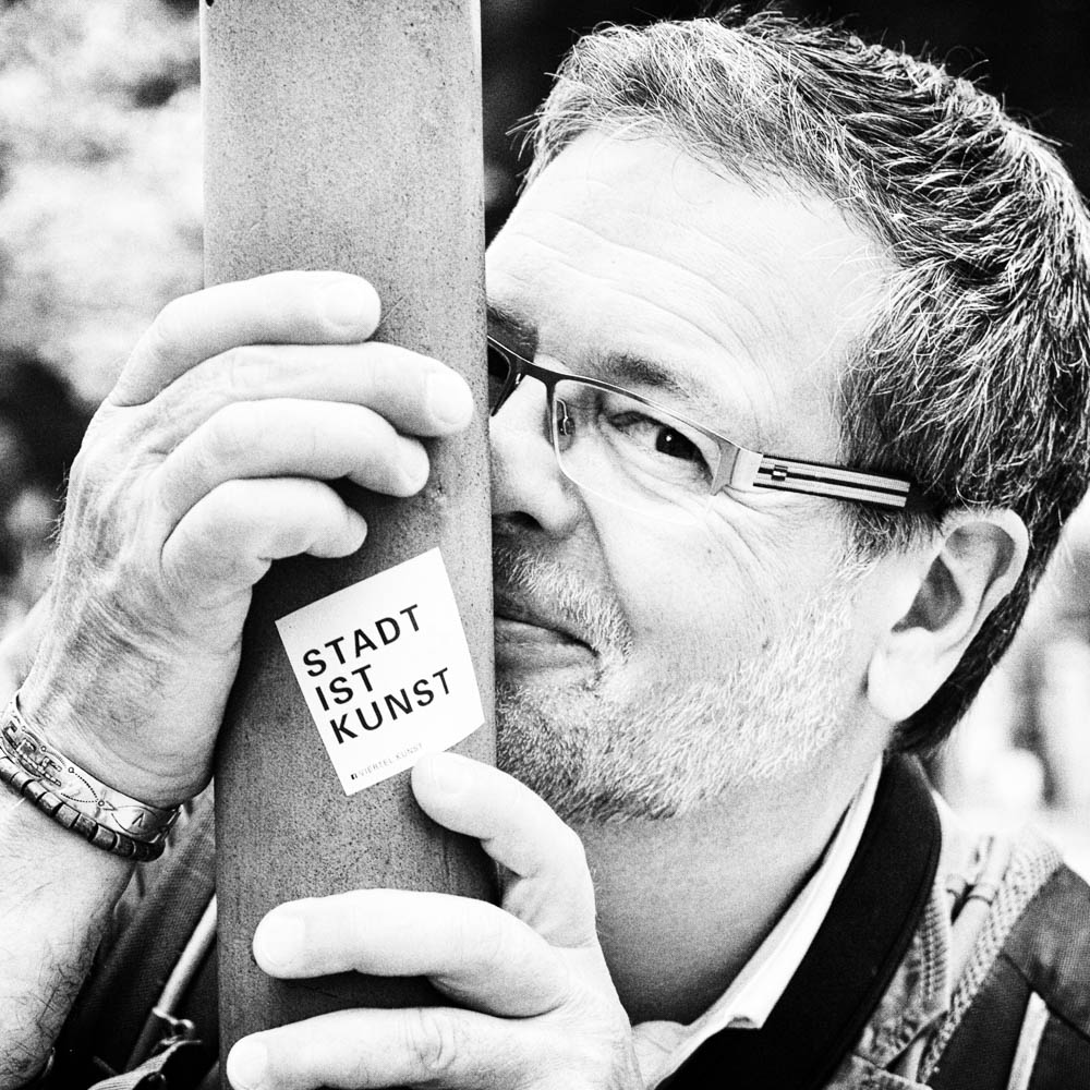 Kai Schönleiter, Fotokünstler, Stadt ist Kunst, Fotokunst, impressionistische und plakative Fotografie, Popup-Store, Bergedorf, Sachsentor, Ausstellung, Allermöhe, News, Nachrichten