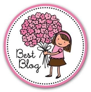 Best Blog Award, Auszeichnung, HEIDI VOM LANDE, Bloggerin, Hamburger Blog