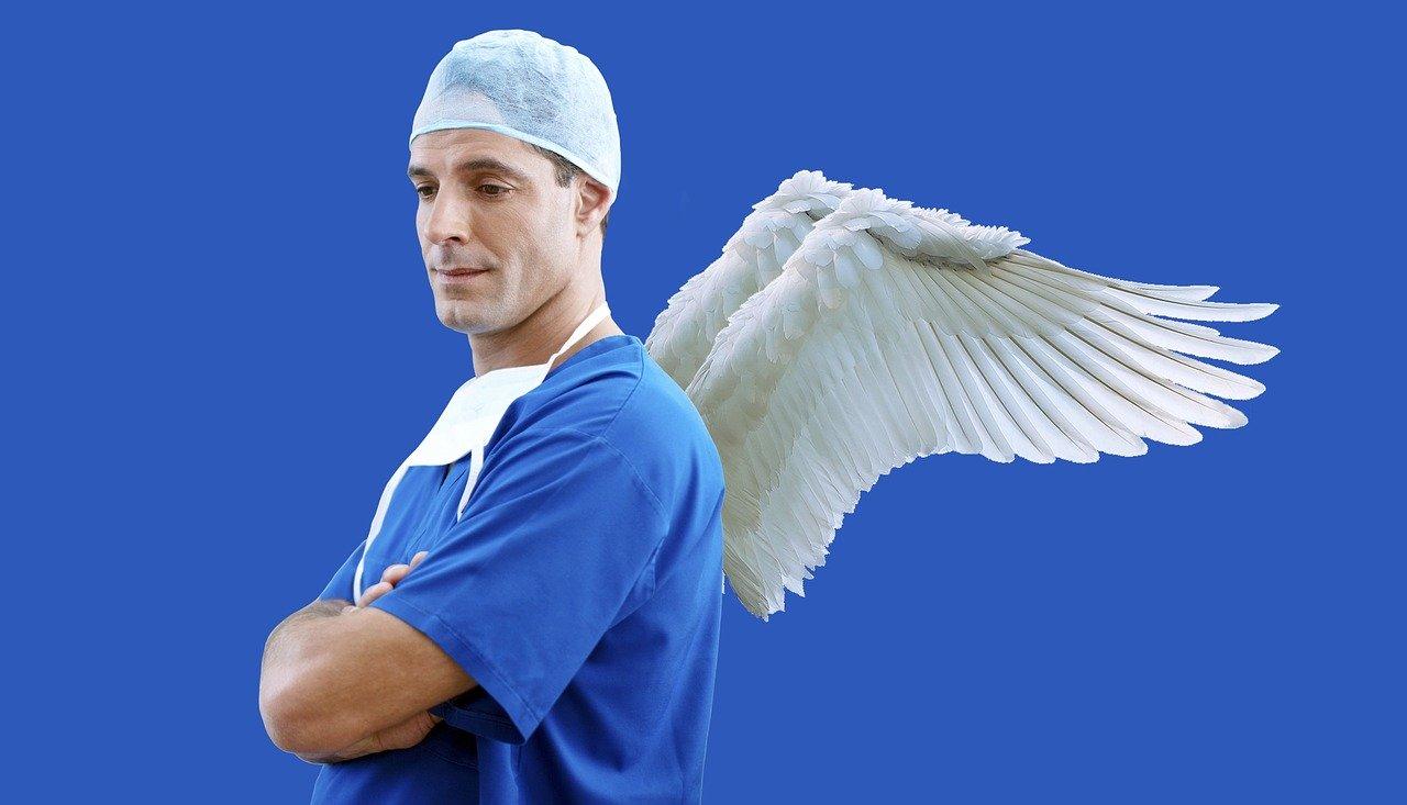 Vorsorgevollmacht, Betreuungsverfügung, Patientenverfügung, Richtig vorsorgen, Informationsveranstaltung, Krankheit, Unglück, Unfall, Nachrichten, Bergedorf