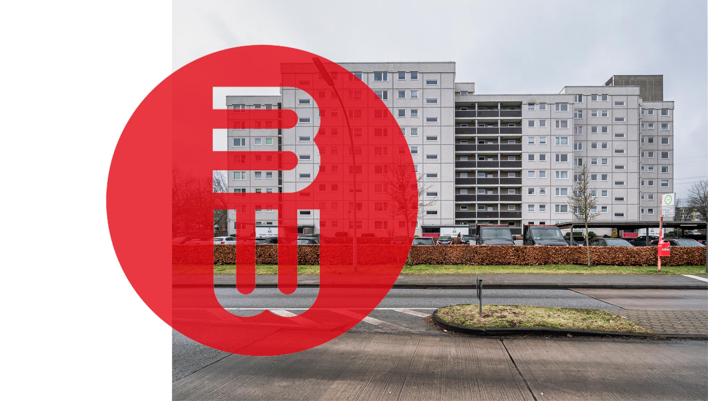Best West, Fördergebiet, Bergedorf-West, Hamburg, Rise-Gebiet, Internetseite, Homepage, geht online, News, Nachrichten