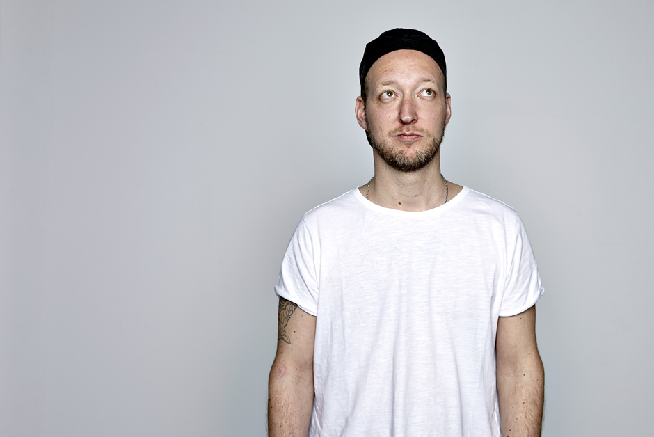 Falk, Musik, Singer, Songwriter, Musiker, Bergedorf, Hamburg, Video, Konzerte