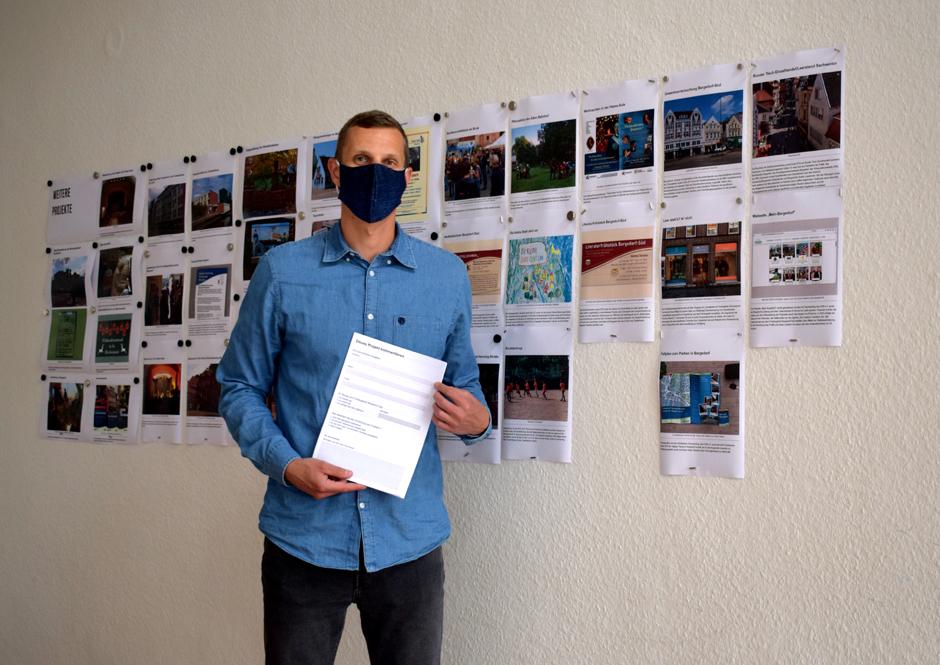 Jan Krimson, Stadtteilbüro, Bergedorf-Süd, Hamburg, RISE-Fördergebiet, Projektarbeit, Bilanzierung, Projekte, Stadtteilentwicklung, Nachrichten
