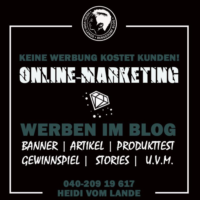 Online Marketing, Texterstellung, Texten, Banner, Werbung, Sponsored Posts, Bezahlartikel, Gratulationen Geschäftseröffnung, Produktartikel, Gewinnspiele, Kooperationen