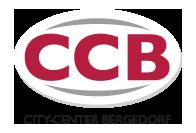 Citycenter Bergedorf Logo