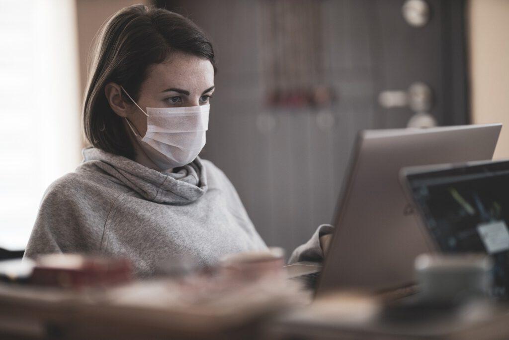Coronavirus, Covid 19, Personalsuche, Nachverfolgung von Corona-Ketten, Gesundheitsamt, Bergedorf, Nachrichten, News