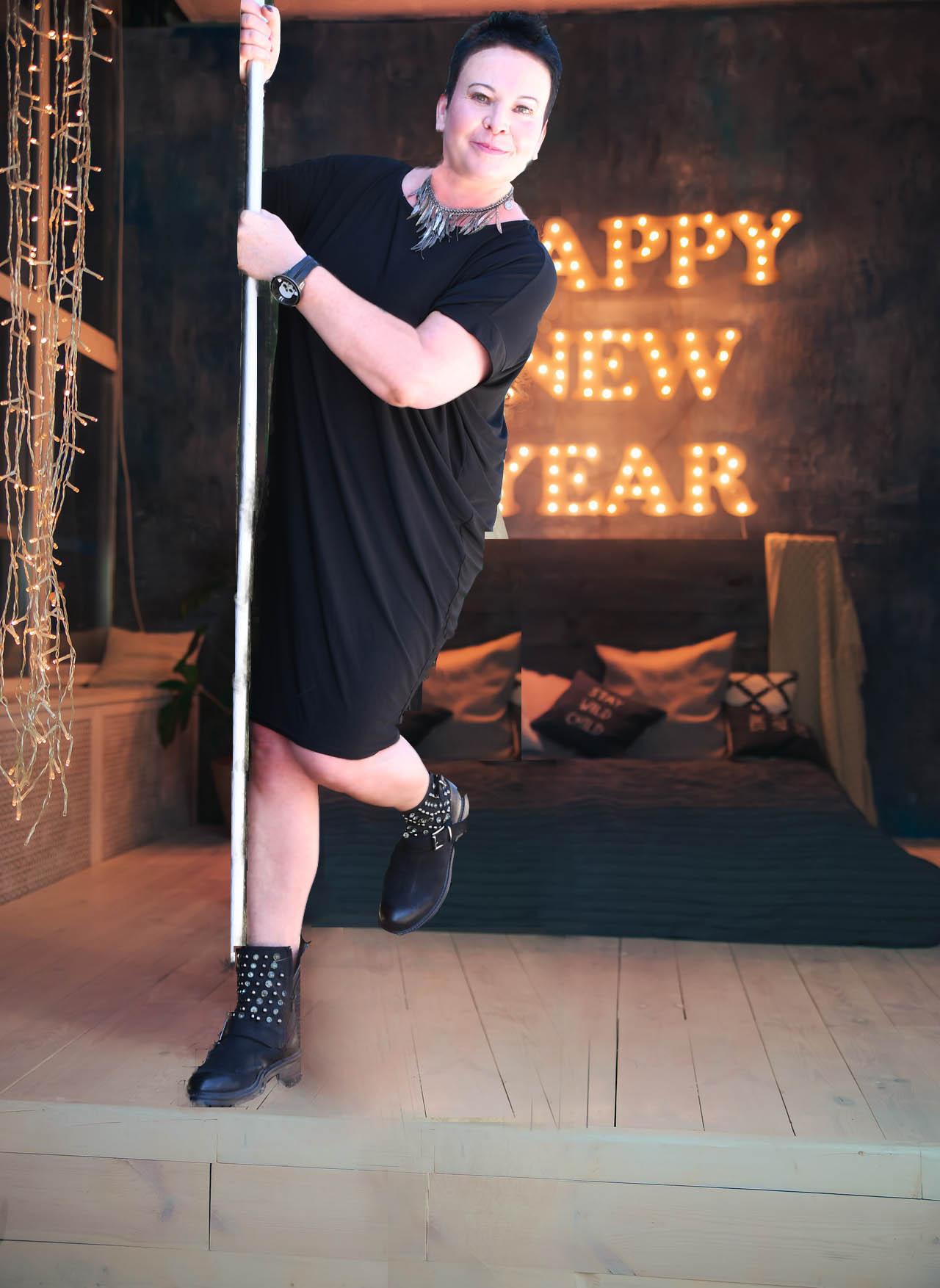 Neujahrsgrüße, Silvester, happy new year, Hamburg, Bergedorf, Bloggerin, Heidi vom Lande, Blog, regionales, Neuigkeiten aus Bergedorf