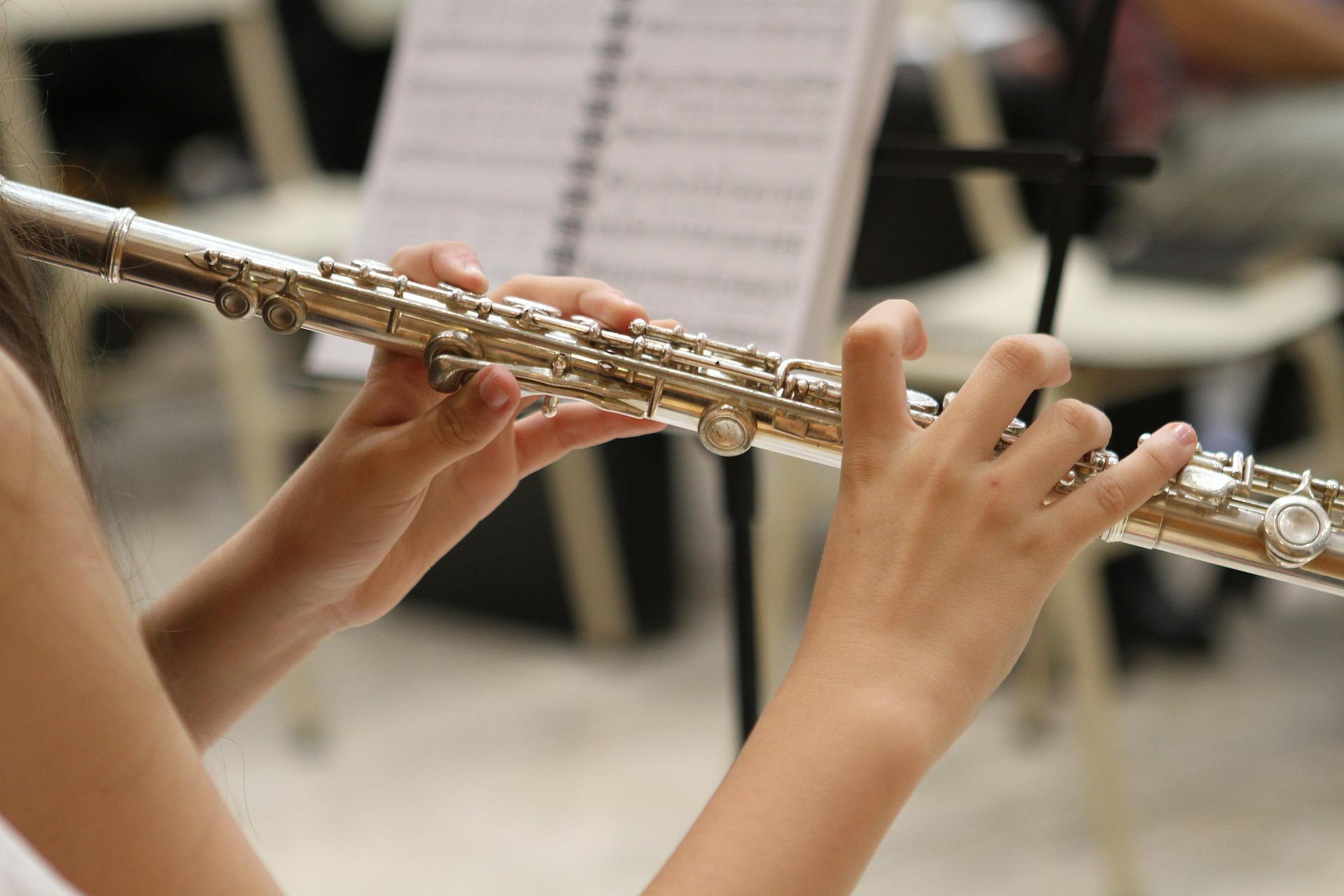Bergedorfer Jugendmusikanten-Wettstreit, Jugendmusikschule Hamburg, Bezirk Bergedorf, Förderung, Lichtwark, Kinder, Jugendliche, Singen, Instrumente, Musizieren