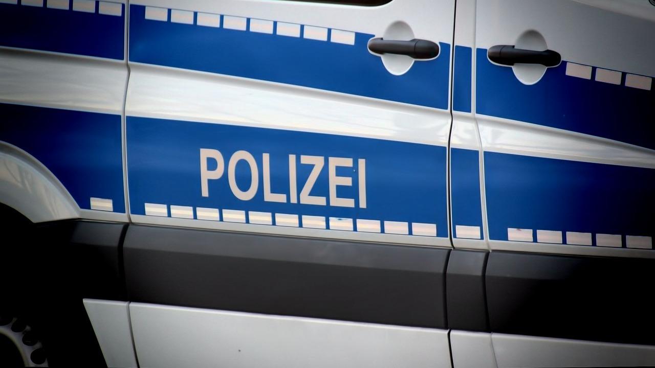 Mord, 20-jährige, Frau, Allermöhe, Bergedorf, Hamburg, Festnahme, Täter, Flucht, News, Neuigkeiten