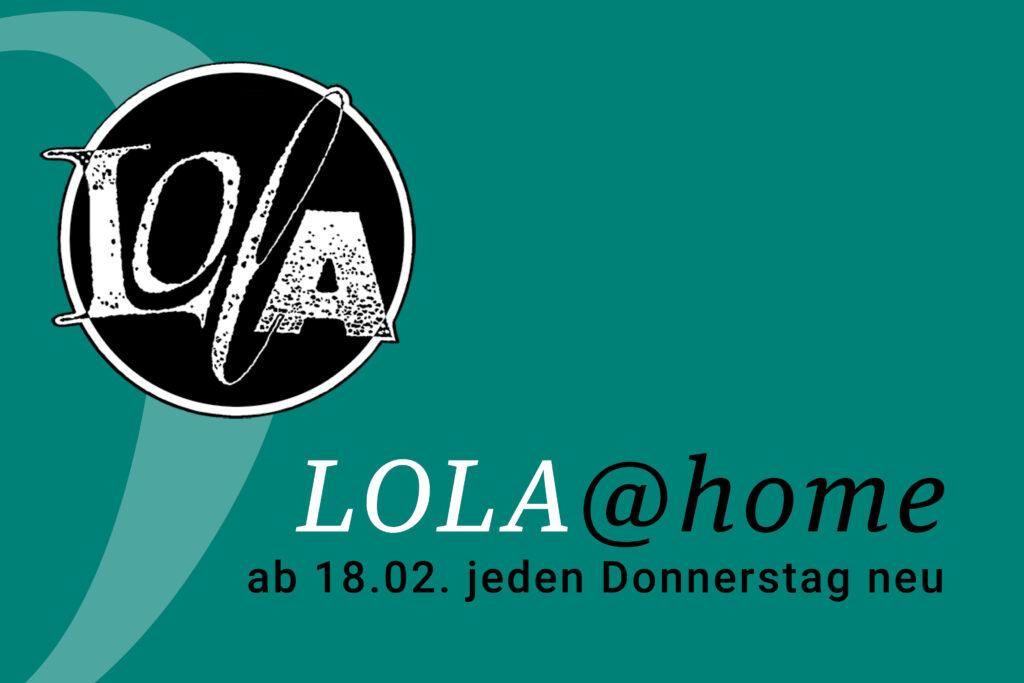 Lola, Kulturzentrum, Musik, Band, Musiker, Veranstaltungen, Bergedorf, Hamburg, Veranstaltungstipps, Lesung, Kultur, Disco-, Konzert-, Theater-Bühnenveranstaltungen, Ticketcenter