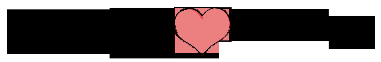 Bergedorf erleben, schönste Geschäfte, Laden, Store, Bergedorf, Umland, Hamburg, Touristen, Übernachtung, Restaurants, Einkaufen, Einkaufsstraße, local shopping, Bergedorf für Touristen und Einheimische, Tipps, Sehenswürdigkeiten, Ausflüge