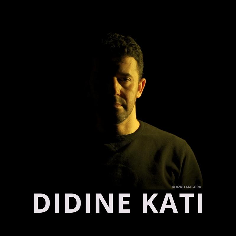 Uli Rohde, Berber, Kabylen, Menschenrechte, Song, virales Video, viral, Bergedorf, Hamburg, Paris, Musik