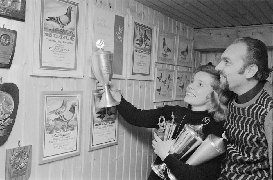 Vereine, Deutschland, Vereinsleben, Geschichte, Hamburg, Bergedorf, Ausstellung