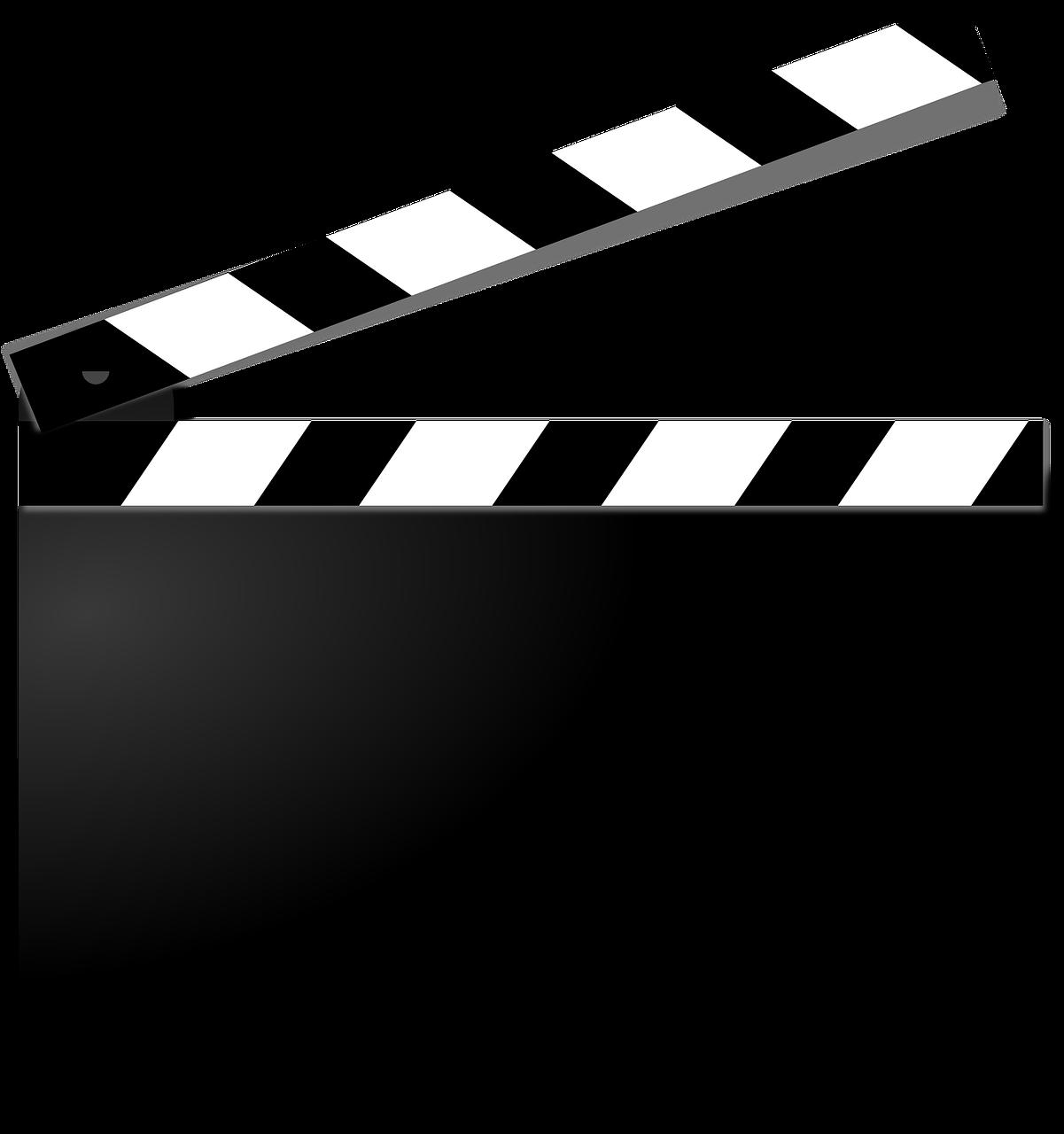 Filmfestival, Abgedreht, Bergedorf, Schaufenster, Stadtteilbüro, Filmemacher, Nachwuchstalente, Filmfestival, Filme, Spaziergang, Nachrichten, News, Hamburg