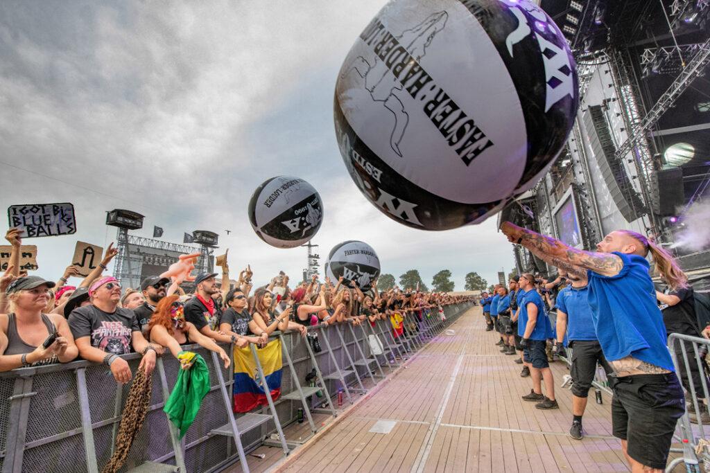 Wacken Festival, Norddeutschland, Corona, News, Nachrichten, Konzerte, Musik, Bands, Festival, Metal