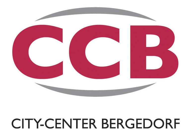 CCB, City Center Bergedorf, City-Center Bergedorf, Shopping, Mall, Einkaufszentrum, Hamburg, Stores, Einzelhandel, Dienstleistungen, Shops, Store