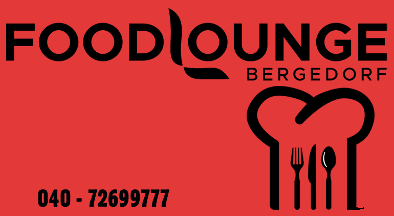 Food Lounge, Bergedorf, Hamburg, Burger, Handmade Tasty Burger, Pizza, Pasta, Insalata, Hamburger, Salat, Ruff´s Burger, Ciao Bella, City, Einkaufsmeile