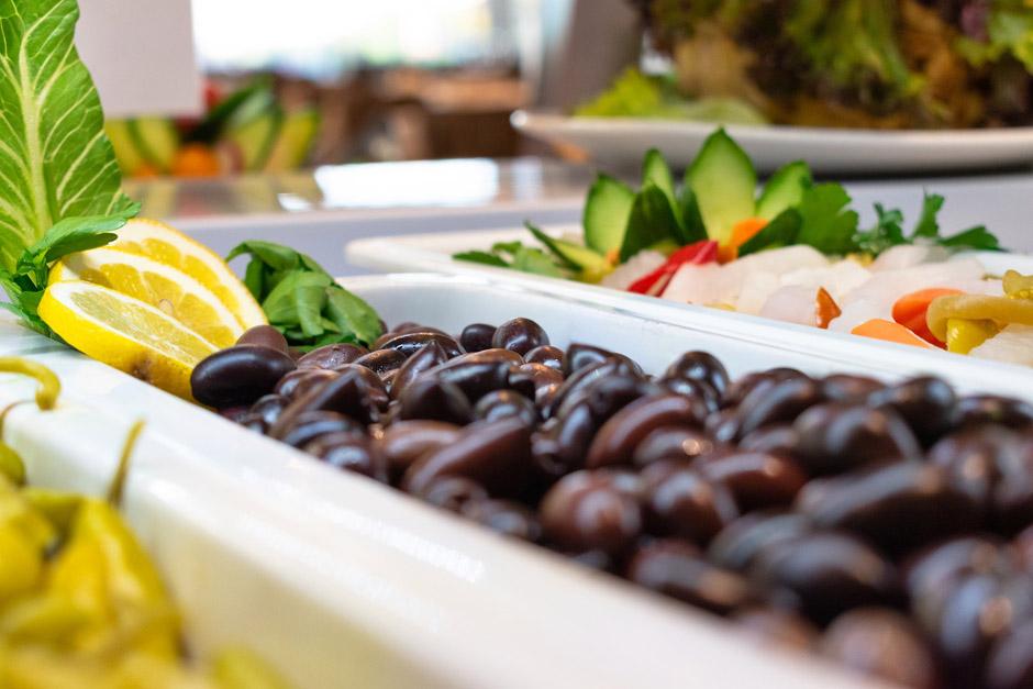 Taverna Corfu, Grieche, Griechisches, Speisekarte, Gyros, Restaurant, Giros, Lamm, Salate, Getränke, Bergedorf erleben