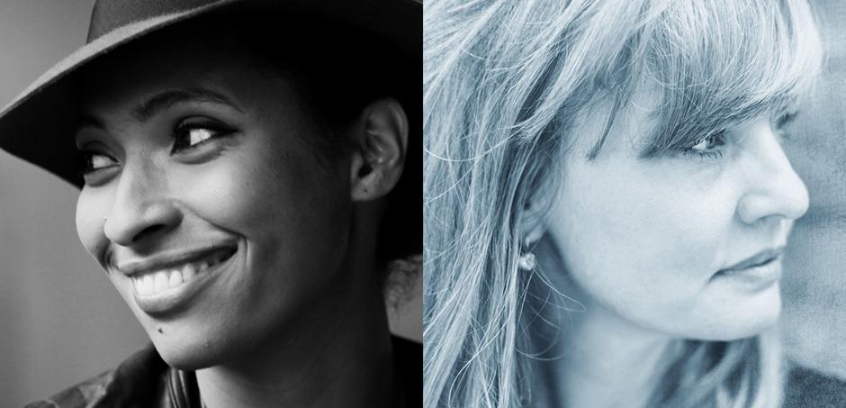 Christina Lux, Tok Tok Tok, Tokunbo, Soul, Musikerinnen, Doppelkonzert, Lola Bergedorf, Hamburg, Kulturzentrum, Songschreiber, Jazz