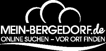 Mein Bergedorf, Übersicht, Geschäfte der Stadt, local, kaufe lokal, alle Dienstleister, auf einen Blick