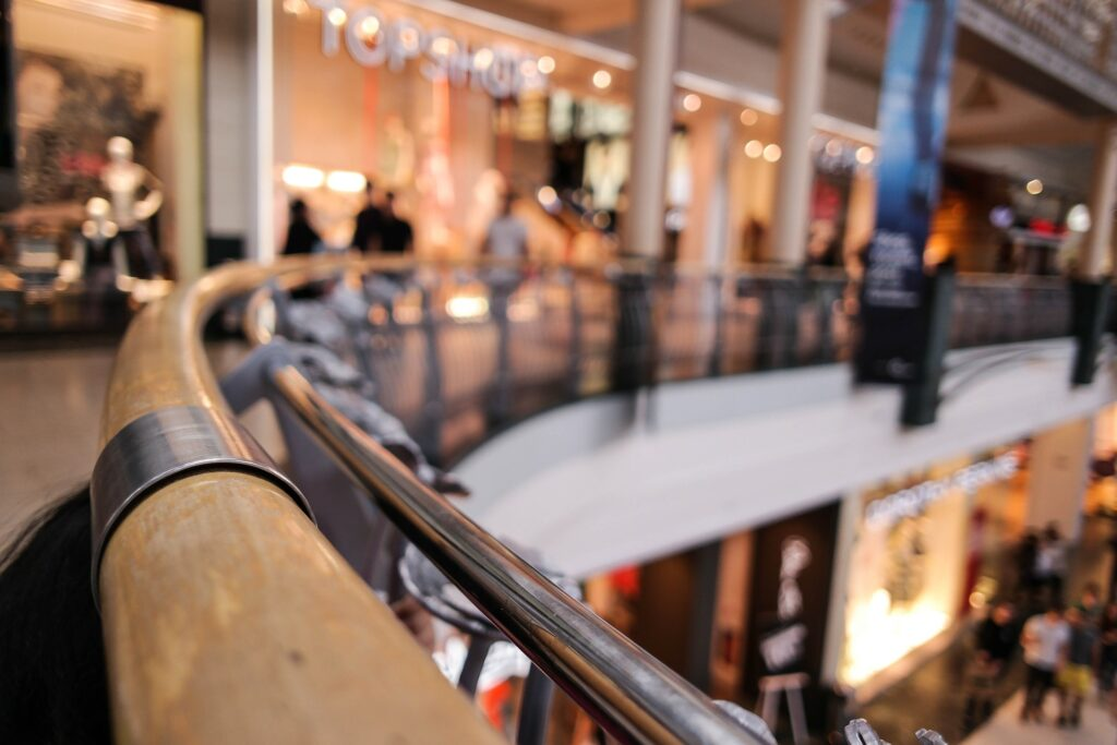 Shopping, Einkaufszentrum, Bergedorf, Hamburg, Stores, Geschäfte auf einen Blick, City Center Bergedorf, CCB, Schlemmen, Bummel