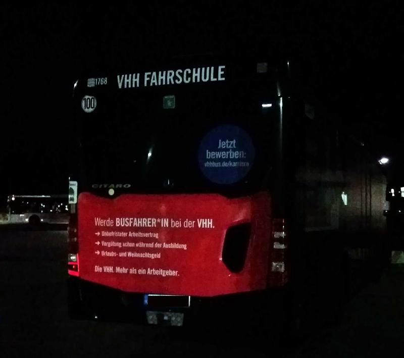 Kleingartenverein, VHH-Betriebshof, Brand, Schüsse, Kleingartenkolonie, Curslacker Neuer Deich, Bergedorf, Hamburg, Polizei, Feuerwehr, Einsatz, News
