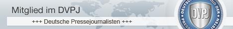 HEIDI VOM LANDE, Online-Journalistin, Journalistin, Blogger, Bloggerin, Bergedorf, Hamburg, Presse, Deutscher Verband der Pressejournalisten